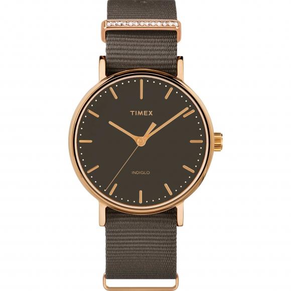Orologio Timex Fairfield 37mm