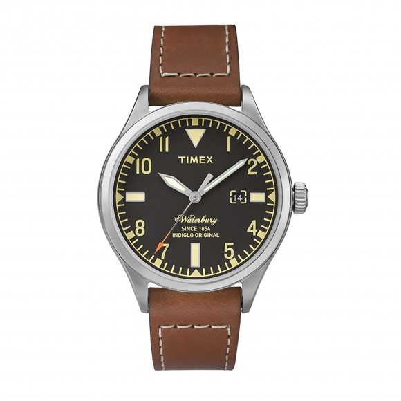 Orologio Timex The Waterbury 40mm