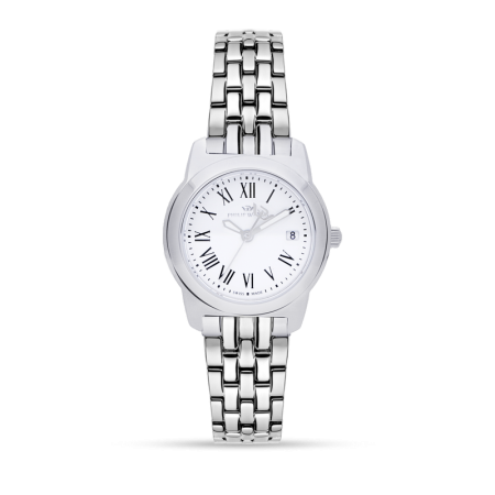 Orologio Donna Philip Watch acciaio 28mm