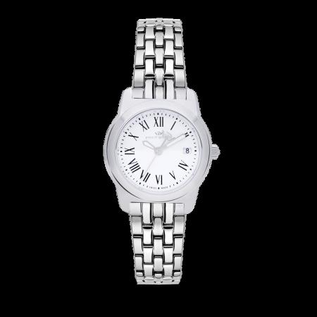 Orologio Donna Philip Watch acciaio 28mm
