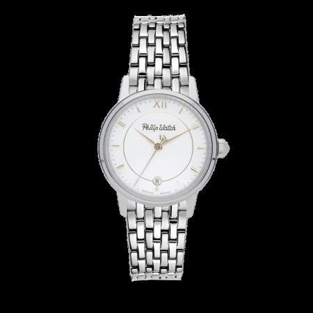 Orologio Donna Philip Watch acciaio 32mm