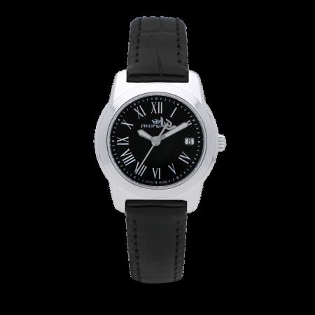 Orologio Donna Philip Watch pelle 28mm