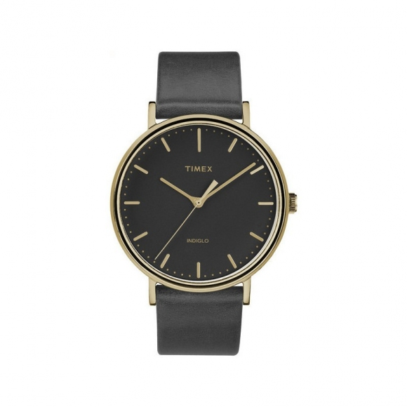 Orologio Timex The Fairfield 41mm