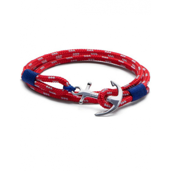 Bracciale Tom Hope Artic 3