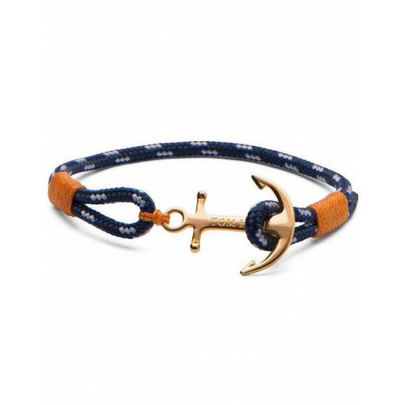 Bracciale Tom Hope 24K One