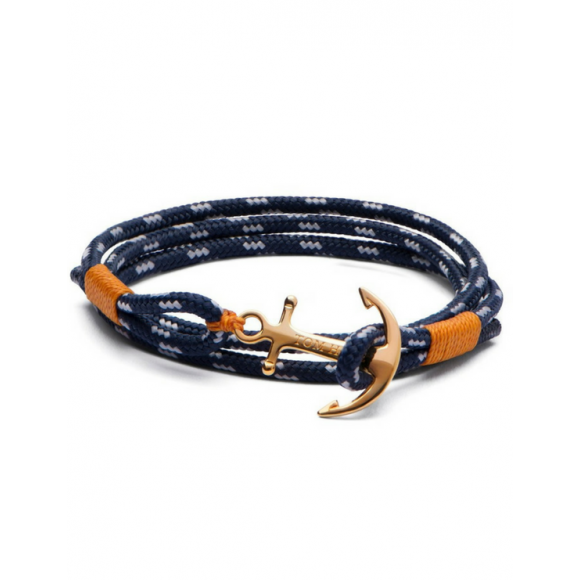 Bracciale Tom Hope 24K