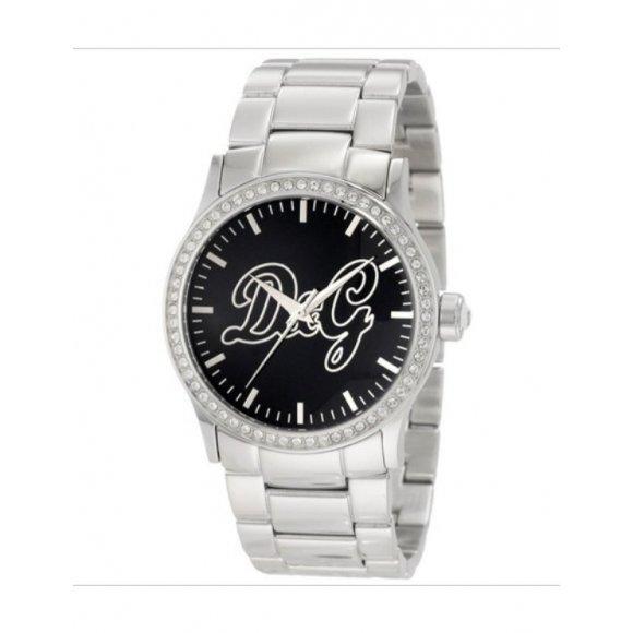 Orologio Dolce e Gabbana