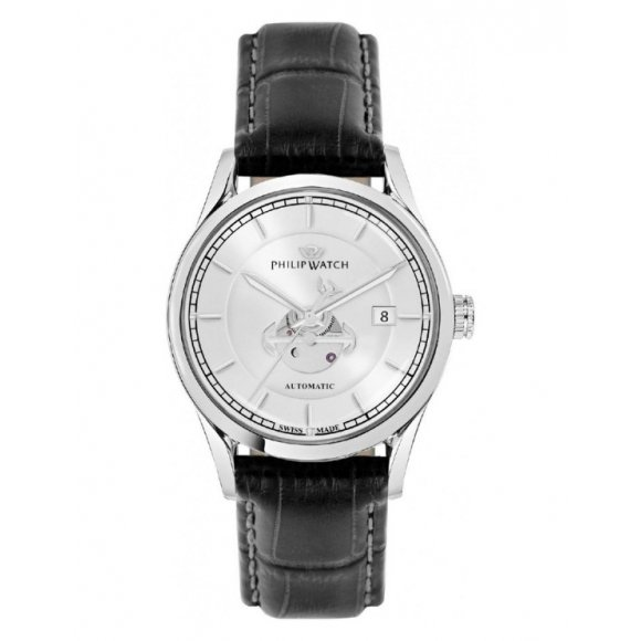 Orologio uomo Philip Watch automatico 39mm limited edition