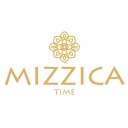 MIZZICA Time